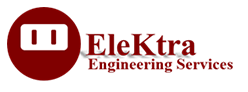 EleKtra Engineering Services Ltd logo